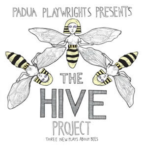 hive_project