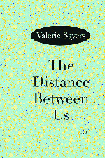 sayers_distance_between_us