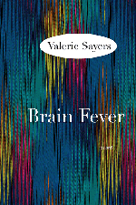 sayers_brain_fever