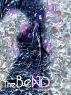 The Bend Cover 2014