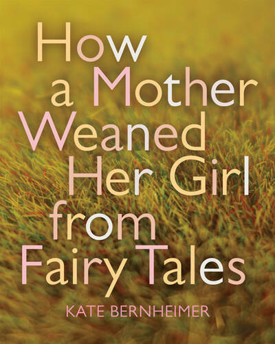 how_a_mother_weaned_her_girl_500