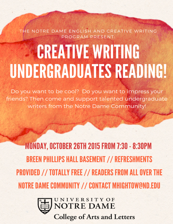 undergraduates_creative_writing_reading_2