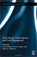 Greene Youth Voices