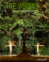 07revisions_cover