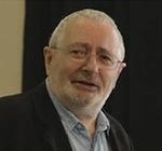 Prof Terry Eagleton