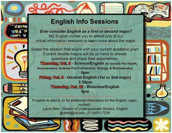 English Info Session Fall20 Website