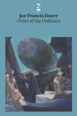 Order of the Ordinary
