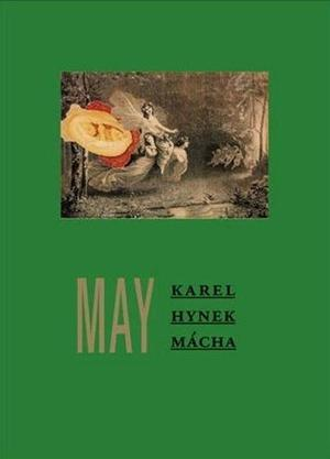 May by Karel Hynek Macha