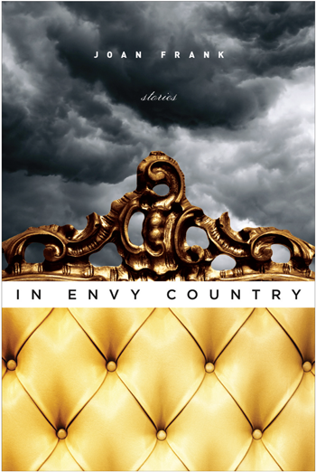 in_envy_country