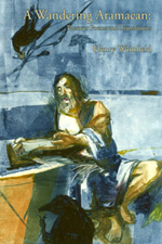 A Wandering Aramaean: Passover Poems and Translations