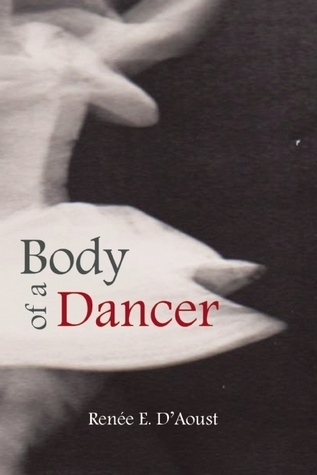 body_of_a_dancer