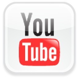 you_tube_fasticon_freeware