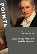 Alexander von Humboldt and the Americas